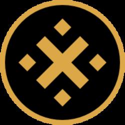 XBN Community Token