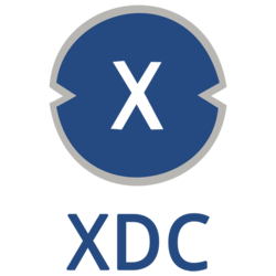 xdce-crowd-sale