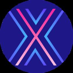 XDEFI Governance Token