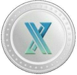 Xeniumx