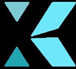Xfinance