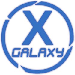 xGalaxy