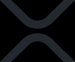 XRP BEP2