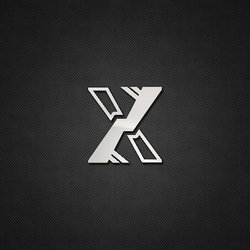 Xtake
