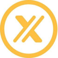 XT.com Token