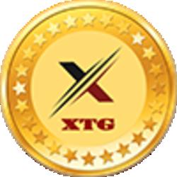 XTG World