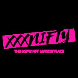 xxxNifty
