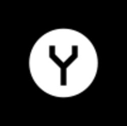 Yearn Ecosystem Token Index