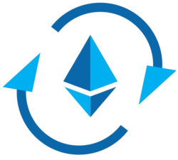 Yearn Ethereum Finance