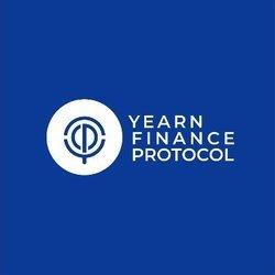 Yearn Finance Protocol