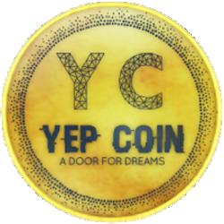 YEP Coin