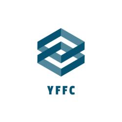 yffc.finance