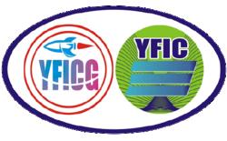 YFI Credits Group