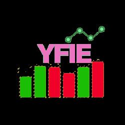 YFIEXCHANGE.FINANCE