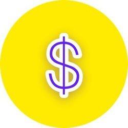 YFIVE FINANCE