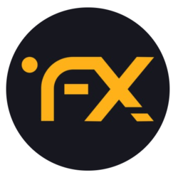 Your Futures Exchange