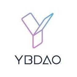 Yield Breeder DAO