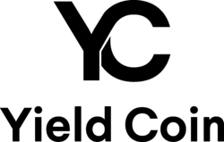 Yield Coin