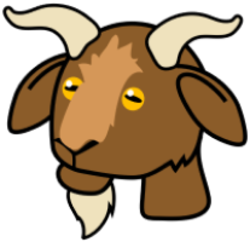 Yield Goat