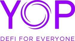 Yield Optimization Platform & Protocol