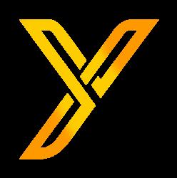YOLOCash