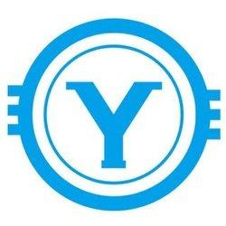 yottacoin
