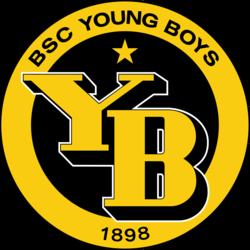 Young Boys Fan Token