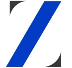 Zbank Token