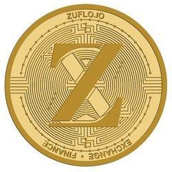 Zuflo Coin