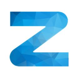 Zeedex