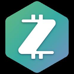 Zeitcoin