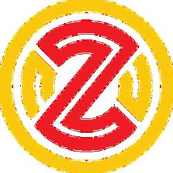 zelwin