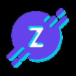 zenad