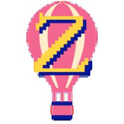 Zeppelin Dao