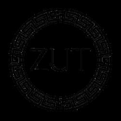 Zero Utility Token