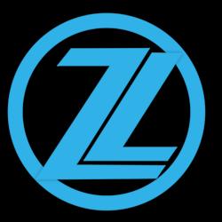 ZillonLife