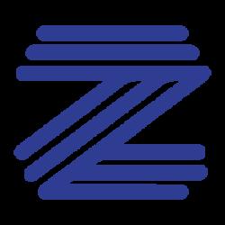 Ziticoin