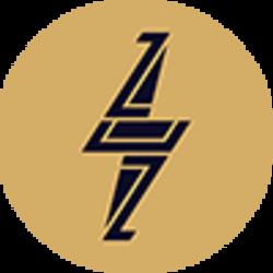 ZUZ Protocol